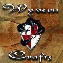 WyvernCrafts