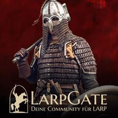 LarpGate